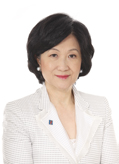 Mrs. Regina Ip, GBS, JP